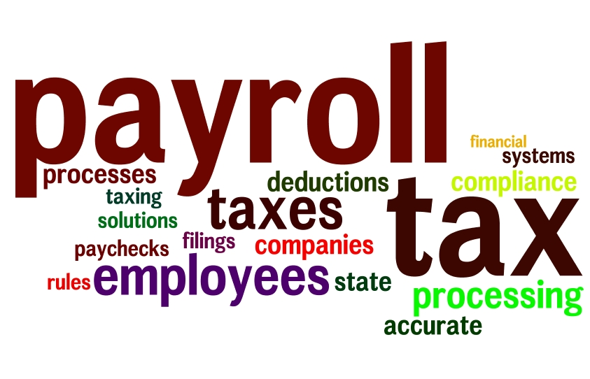 Considerations When Outsourcing Your PayrollConsiderations When Outsourcing Your Payroll
