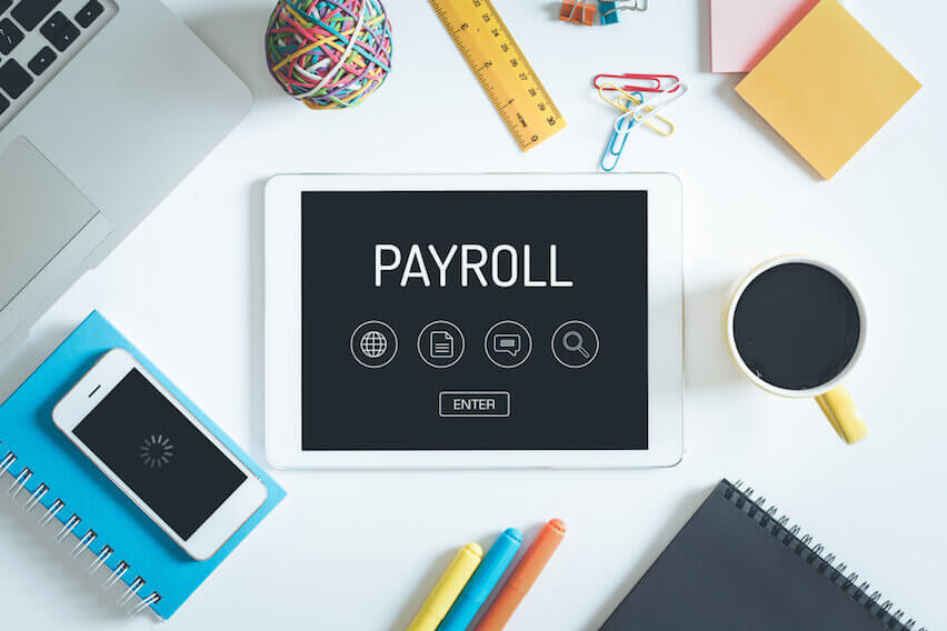Considerations When Outsourcing Your Payroll